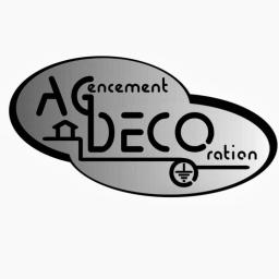 AGENCEMENT DÉCORATION