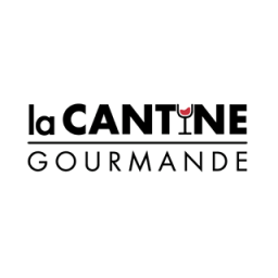 LA CANTINE GOURMANDE